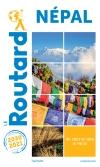 Guide voyage Népal 2020/2021