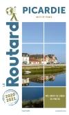 Guide voyage Picardie 2020/2021