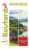 Guide voyage Norvège 2020/2021