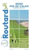 Guide voyage Nord, Pas-de-Calais 2021/2022