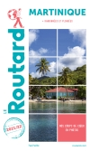Guide voyage Martinique 2021/2022