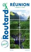 Guide voyage Réunion 2021/2022