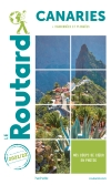 Guide voyage Canaries 2021/2022