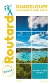 Guide voyage Guadeloupe, Saint-Martin, Saint-Barth 2021/2022