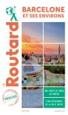 Guide voyage Barcelone et ses environs 2021/2022