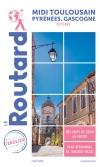 Guide voyage Midi toulousain, Pyrénées, Gascogne 2021/2022