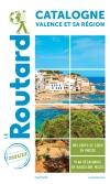 Guide voyage Catalogne, Valence et sa région 2021/2022