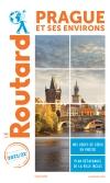 Guide voyage Prague 2021/2022