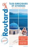 Guide voyage Îles grecques et Athènes 2021/2022