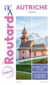 Guide voyage Autriche 2021/2022