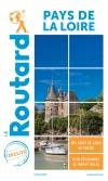 Guide voyage Pays de la Loire 2021/2022