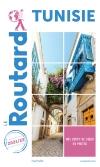Guide voyage Tunisie 2021/2022