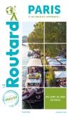 Guide voyage Paris 2021/2022
