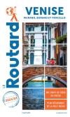 Guide voyage Venise 2021/2022