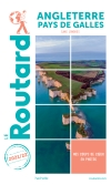 Guide voyage Angleterre, Pays de Galles 2021/2022