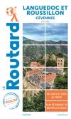 Guide voyage Languedoc et Roussillon (Cévennes) 2021/2022