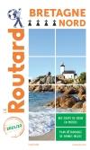 Guide voyage Bretagne Nord 2021/2022