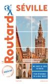 Guide voyage Séville 2021/2022