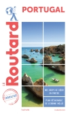 Guide voyage Portugal 2021/2022