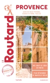 Guide voyage Provence 2021/2022