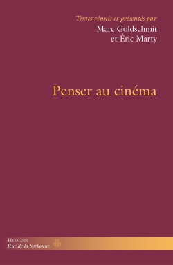 couverture-de-livre