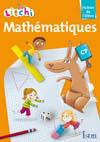 Litchi Mathématiques CP - Fichier élève - Edition 2011