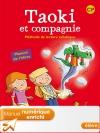 Taoki et compagnie CP - Manuel numérique enrichi version élève - Ed.2010
