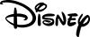 Disney - Par matière