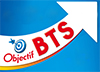 Objectif BTS