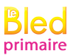 Bled Primaire