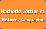 Français Bac Professionnel