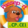 Applis Passeport